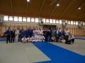 Donaupokal 18.10.2014 - Piliscsaba