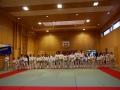Kinderturnier Bad Pirawarth 2014