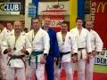 NÖ Landesmeisterschaft 2014