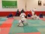 Trainingslager Adnet 2012