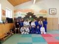 trainingslager_adnet_10_20130904_1053857773