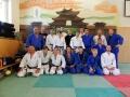 trainingslager_adnet_11_20130904_1098754310