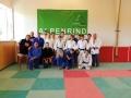 trainingslager_adnet_11_20130904_1517302690