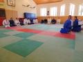trainingslager_adnet_12_20130904_1814917123