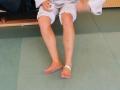 trainingslager_adnet_13_20130904_1767355055