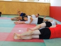 trainingslager_adnet_15_20130904_1253856081