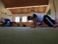 trainingslager_adnet_16_20130904_1720314833