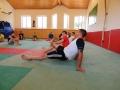 trainingslager_adnet_17_20130904_1587657091