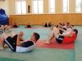 trainingslager_adnet_18_20130904_2066623641
