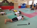 trainingslager_adnet_19_20130904_1333359407