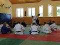 trainingslager_adnet_1_20130904_1722563500