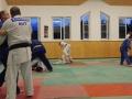 trainingslager_adnet_21_20130904_1861528728