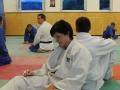 trainingslager_adnet_22_20130904_1630590953