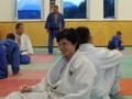 trainingslager_adnet_23_20130904_1658949038