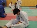 trainingslager_adnet_24_20130904_1540058152