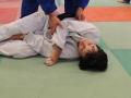 trainingslager_adnet_25_20130904_1633646545