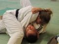 trainingslager_adnet_26_20130904_1667357426
