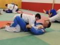 trainingslager_adnet_27_20130904_1336368566