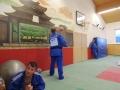 trainingslager_adnet_28_20130904_1441315786