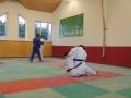 trainingslager_adnet_29_20130904_1711958566