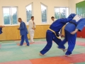 trainingslager_adnet_30_20130904_1267056500