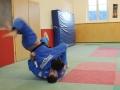 trainingslager_adnet_32_20130904_2011846203