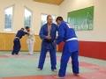 trainingslager_adnet_33_20130904_2098583212