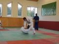 trainingslager_adnet_35_20130904_1151269338