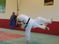 trainingslager_adnet_38_20130904_1842540989