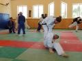 trainingslager_adnet_3_20130904_1720330484