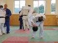 trainingslager_adnet_41_20130904_1146456532