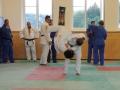 trainingslager_adnet_42_20130904_1163388812