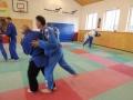 trainingslager_adnet_43_20130904_1969811164