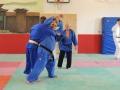 trainingslager_adnet_44_20130904_1746989298
