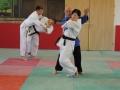 trainingslager_adnet_45_20130904_1962207802