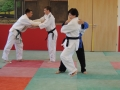 trainingslager_adnet_46_20130904_2037240029