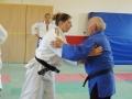trainingslager_adnet_47_20130904_1920786532