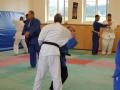 trainingslager_adnet_48_20130904_1658302621