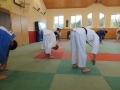 trainingslager_adnet_49_20130904_1983451846