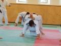 trainingslager_adnet_4_20130904_1769192137