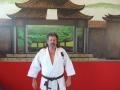 trainingslager_adnet_50_20130904_1034175349