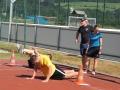 trainingslager_adnet_54_20130904_1268034299
