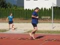 trainingslager_adnet_55_20130904_1655959153