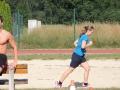 trainingslager_adnet_56_20130904_1693939590