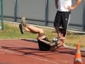 trainingslager_adnet_58_20130904_1437395777