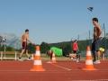 trainingslager_adnet_60_20130904_1692916359