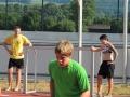 trainingslager_adnet_61_20130904_1692677770