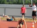 trainingslager_adnet_62_20130904_1734019836