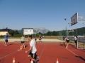 trainingslager_adnet_64_20130904_1384142391