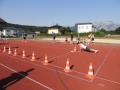 trainingslager_adnet_65_20130904_1502670417
